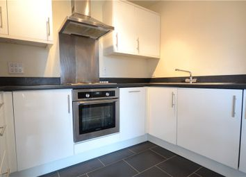 Thumbnail 2 bedroom flat for sale in Q2, Queens Road, Reading