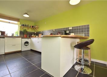 Thumbnail 3 bed property for sale in Vicarage Close, Oxford