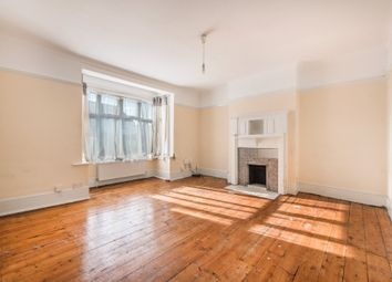 3 bed semi-detached house for sale in Grierson Road, London SE23