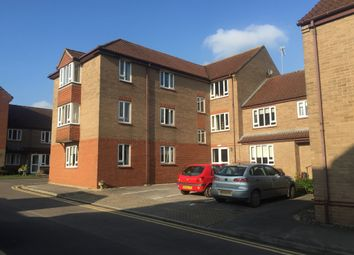 Thumbnail 1 bedroom property for sale in Silver Street, Wells