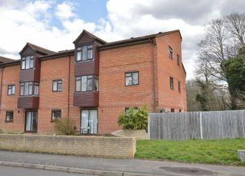 Thumbnail 2 bed flat for sale in Sycamore Court, Long Gore, Godalming