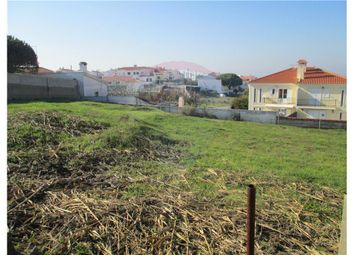 Thumbnail Land for sale in 2640 Mafra, Portugal