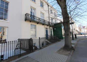 Thumbnail Studio to rent in Portland Street, Leamington Spa