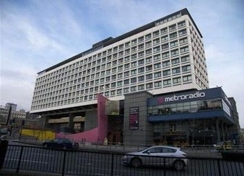 Thumbnail 1 bed flat to rent in 55 Degrees North Pilgrim Street, Newcastle City Centre, Newcastle City Centre