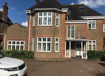 Thumbnail 3 bed semi-detached house to rent in North Circular Road, Ealing