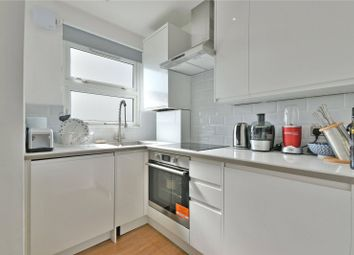 1 bed property for sale in Saltram Crescent, Maida Vale Borders W9