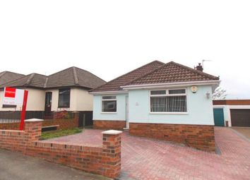 Thumbnail 3 bed detached house for sale in Longbank, Ormesby, Middlesbrough