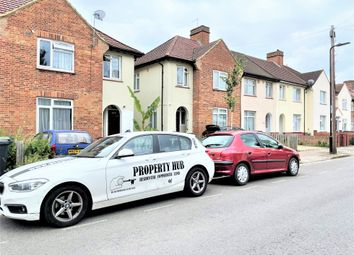 Thumbnail 2 bed maisonette for sale in Northcote Avenue, Southall