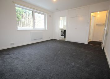 Thumbnail Studio to rent in Feltham Hill Road, Ashford, Middlesex