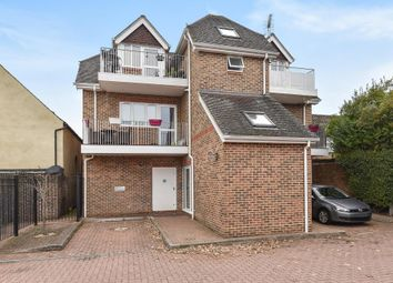 Thumbnail 1 bed flat for sale in Farnham Common, Berkshire