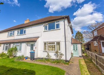 Thumbnail 2 bed property for sale in Gresham Avenue, Warlingham