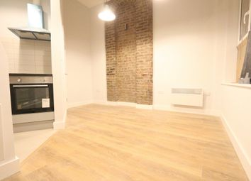Thumbnail 1 bed flat to rent in Greyhound Road, Hammersmith