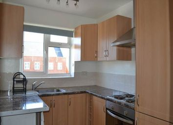 Thumbnail 2 bed flat to rent in Grange Court, Boundary Road, Newbury