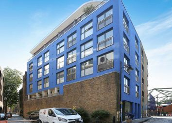 1 bed flat to rent in Flat 5, Tennis Court, Winchester Square SE1