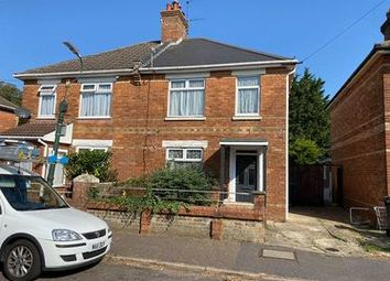 4 bed semi-detached house to rent in Cardigan Road, Winton, Bournemouth BH9