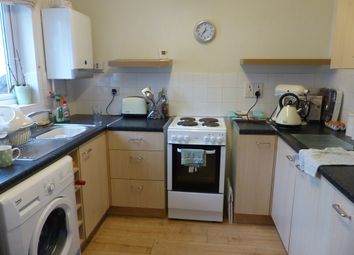 Thumbnail 2 bed semi-detached house to rent in Glebeland Way, Torquay