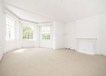 Thumbnail 1 bed flat to rent in Hamilton Terrace, St Johns Wood NW8,