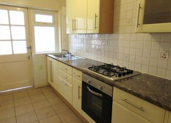 Thumbnail 3 bed property to rent in Rydal Road, Preston