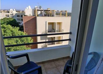 Thumbnail 2 bed apartment for sale in Santa Maria E Santiago, Faro, Portugal