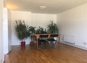 Thumbnail 2 bed flat to rent in Portman Place, Bethnal Green