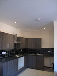 Thumbnail 1 bed flat to rent in Simpsons Place, Off Whitworth Road, Rochdale