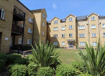 2 bed flat for sale in Gilbert Court, Clarendon Way, Colchester CO1