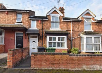 Thumbnail Terraced house for sale in North Road, Evesham