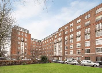 Thumbnail 2 bed flat to rent in Eyre Court, Finchley Road, St John's Wood