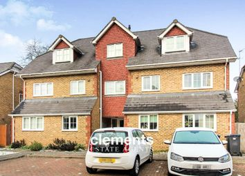Thumbnail 1 bed flat to rent in The Mallards, Hemel Hempstead