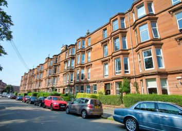 Thumbnail 1 bed flat for sale in Waverley Gardens, Flat 2/1, Shawlands, Glasgow