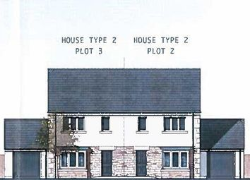 Thumbnail 3 bed semi-detached house for sale in Colthouse Lane, Ulverston