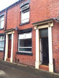 Thumbnail 2 bed terraced house to rent in Lilly Street, Bolton