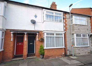 3 bed terraced house for sale in King Edward Road, Abington, Northampton NN1