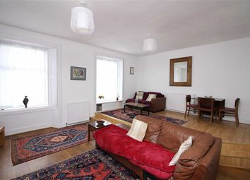 Thumbnail 3 bed flat for sale in Bourtree Place, Hawick