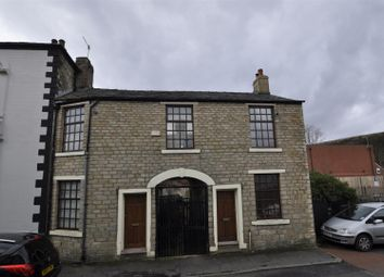 Thumbnail 3 bed property for sale in Dean Street, Mossley, Ashton-Under-Lyne