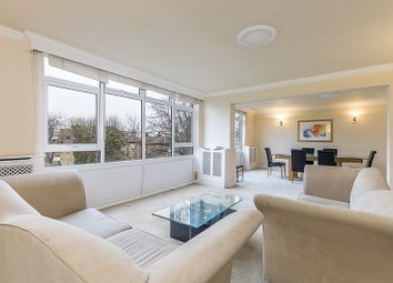 Thumbnail 4 bed property to rent in Carlton Drive, Putney