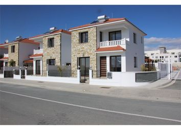 Thumbnail 3 bed detached house for sale in Pyla, Pyla, Larnaca, Cyprus