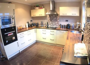 Thumbnail 2 bed terraced house to rent in Cornhill Estate, Alnwick, Northumberland