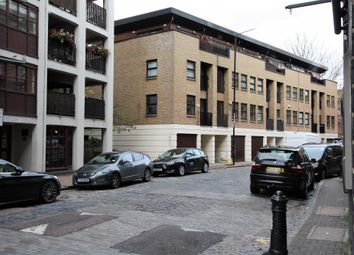 Thumbnail 3 bed terraced house to rent in Wapping Wall, Wapping, London