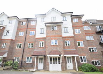 Thumbnail 2 bed flat to rent in Aspen Court, Freer Crescent