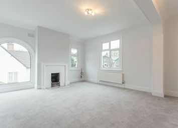 Thumbnail 2 bed flat for sale in Village Centre. Sunninghill, Ascot, Berkshire
