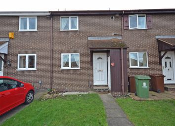 Thumbnail 2 bed town house to rent in Sycamore Copse, Wakefield