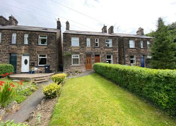 3 bed semi-detached house for sale in Dale Road North, Darley Dale, Matlock DE4