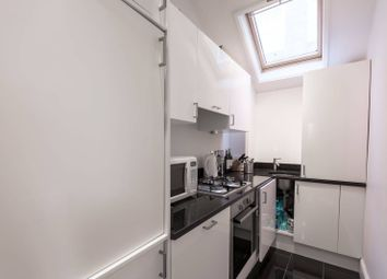 Thumbnail 2 bed flat for sale in All Souls Place, Marylebone, London