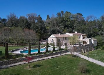 Thumbnail 8 bed property for sale in Valbonne, Valbonne, Provence-Alpes-Côte D'azur, France