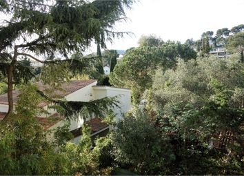 Thumbnail 2 bed apartment for sale in Provence-Alpes-Côte D'azur, Alpes-Maritimes, Le Cannet