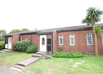 Thumbnail 4 bed terraced house for sale in Gratmore Green, Basildon, Essex