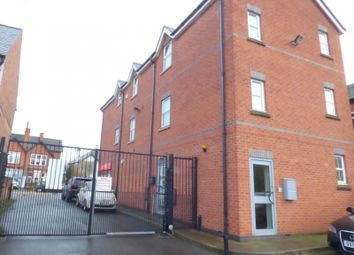 Thumbnail 2 bed property to rent in Willoughby Court, Melton Road, West Bridgford