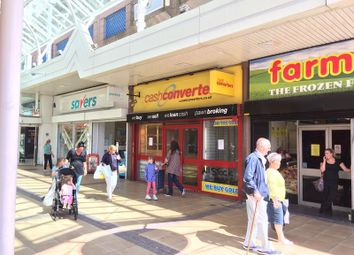 Thumbnail Retail premises to let in 52 Fitzgerald Way, Salford