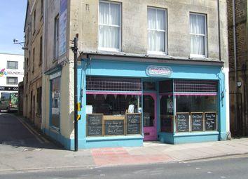 Thumbnail Retail premises to let in High Street, Melksham